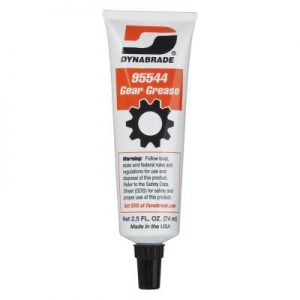 Dynabrade 95544 Gear Grease