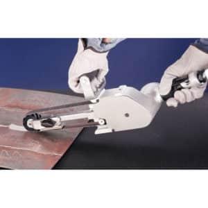 Dynabrade 11476 Dynabelter Abrasive Belt Tool, Heavy-Duty_2