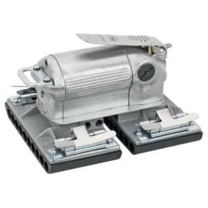 Dynabrade 300ACE Dual Pad Sander