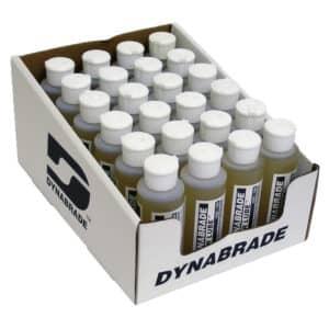 Dynabrade 96101 Dynabrade Air Lube 10W/NR 24 Per Box