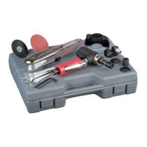 Dynabrade 18025 Autobrade Versatility Kit