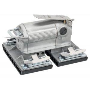 Dynabrade 300CE Dual Pad Sander