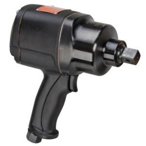 Dynabrade 33310 Pneumatic Impact Wrench
