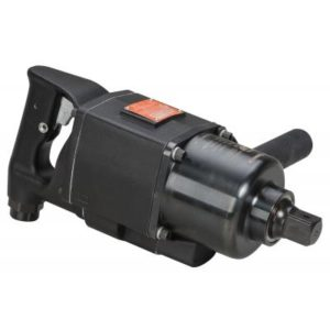Dynabrade 33320 Pneumatic Impact Wrench