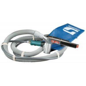 Dynabrade 40330 Vacuum Dynafile II