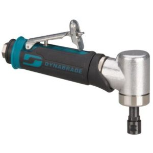 Dynabrade 48335 Right Angle Die Grinder