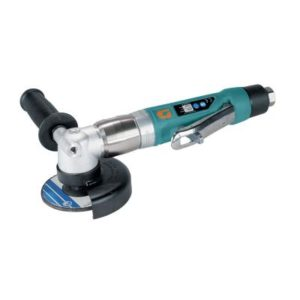 Dynabrade 50302 Right Angle Grinder
