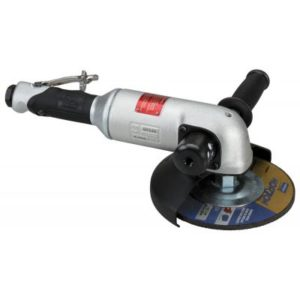 Dynabrade 50348 Right Angle Grinder