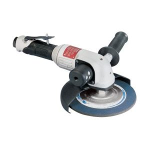 Dynabrade 50350 Right Angle Grinder