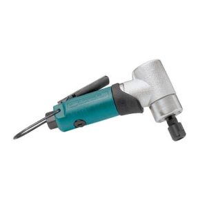 Dynabrade 52204 Right Angle Die Grinder