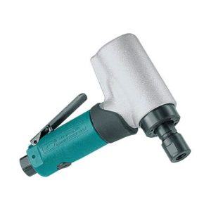 Dynabrade 52211 Right Angle Die Grinder