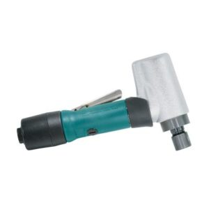 Dynabrade 52221 Right Angle Die Grinder