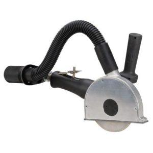 Dynabrade 52615 Cut-Off Wheel Tool
