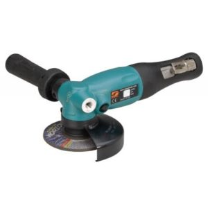 Dynabrade 52630 Right Angle Grinder