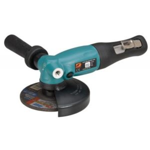 Dynabrade 52633 Right Angle Grinder