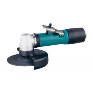 Dynabrade 52706 Right Angle Grinder
