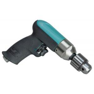 Dynabrade 52777 Pistol Grip Drill