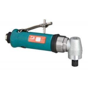 Dynabrade 54359 Right Angle Die Grinder