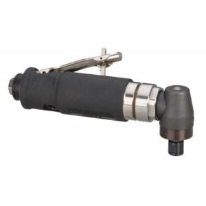 Dynabrade 54369 Right Angle Die Grinder
