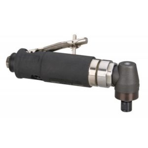Dynabrade 54387 Right Angle Die Grinder