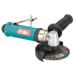 Dynabrade 54771 Right Angle Grinder