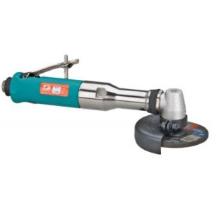 Dynabrade 54773 Right Angle Grinder