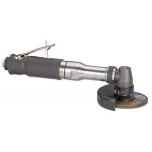 Dynabrade 54789 Right Angle Grinder