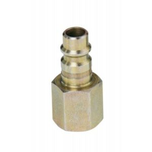 Dynabrade 95677 Plug