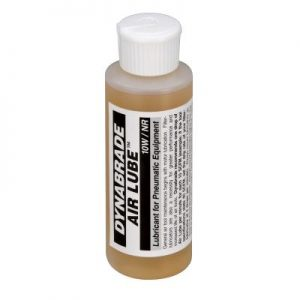 Dynabrade 95821 Air Lube 4oz.