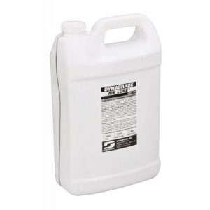 Dynabrade 95843 Air Lube, 1 Gallon