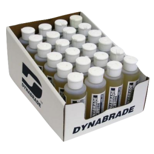 Dynabrade 96101 Air Lube Case