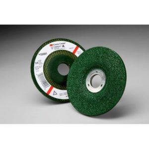 3M 50445 Grinding Wheel