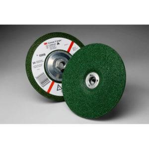 3M 55958 Grinding Wheel