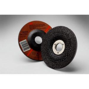 3M 92312 Grinding Wheel