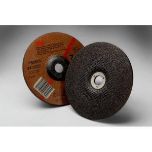 3M 92313 Grinding Wheel