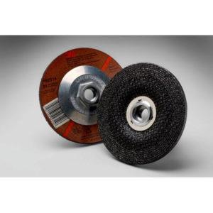 3M 92314 Grinding Wheel