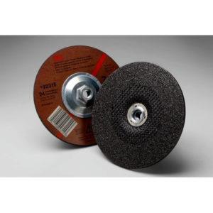 3M 92315 Grinding Wheel