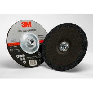 3M HP Discs