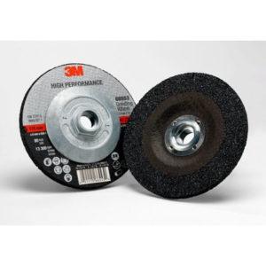 3M High Performance Discs