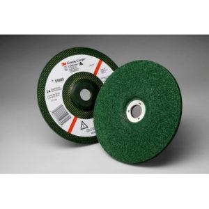 3mtm-green-corpstm-depressed-center-wheel-7inx1-4inx7-8in