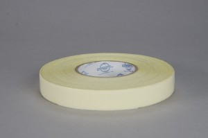 Dewal 504 High Temp Tape