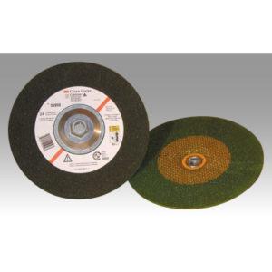 3M 55956 Grinding Wheel