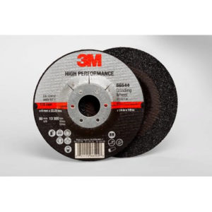 3M 66544 Grinding Wheel