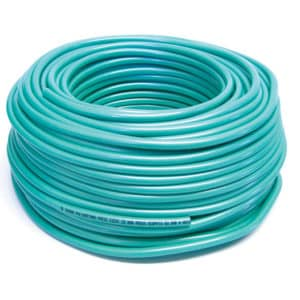 "Dynabrade 96569 Air Hose 1/4"" (8 mm) I.D. x 12 mm (O.D.)"