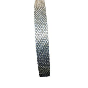 ACS-Economy-Diamond-Belt