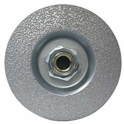 ACS Diamond Disc