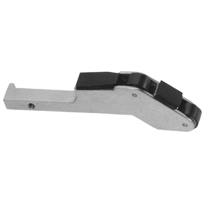 Dynabrade 11200 Contact Arm