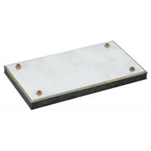 Dynabrade 21682 Sanding Pad