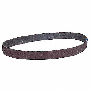 Dynabrade 3:4 AO Belts