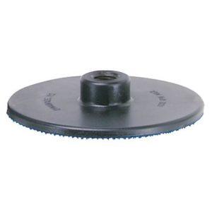 Dynabrade 50125 Backup Pad